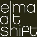 Elmaaltshift-icon