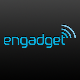 Engadget-icon