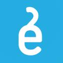 eticaretmag-icon