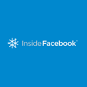 Inside Facebook-icon