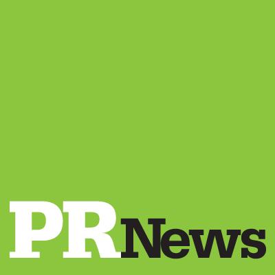 prnews-icon