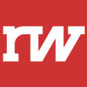 ReadWrite-icon