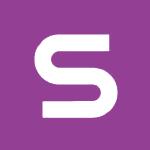 Springwise-icon