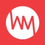 Webmasto-icon
