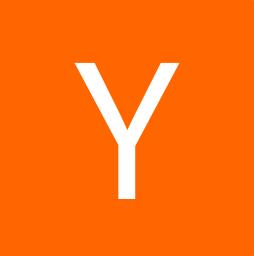 ycombinat-icon