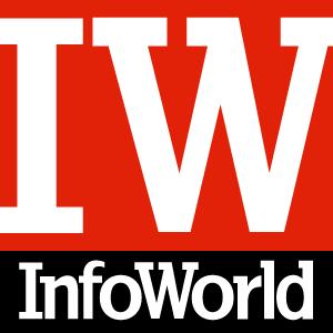 Infoworld-icon