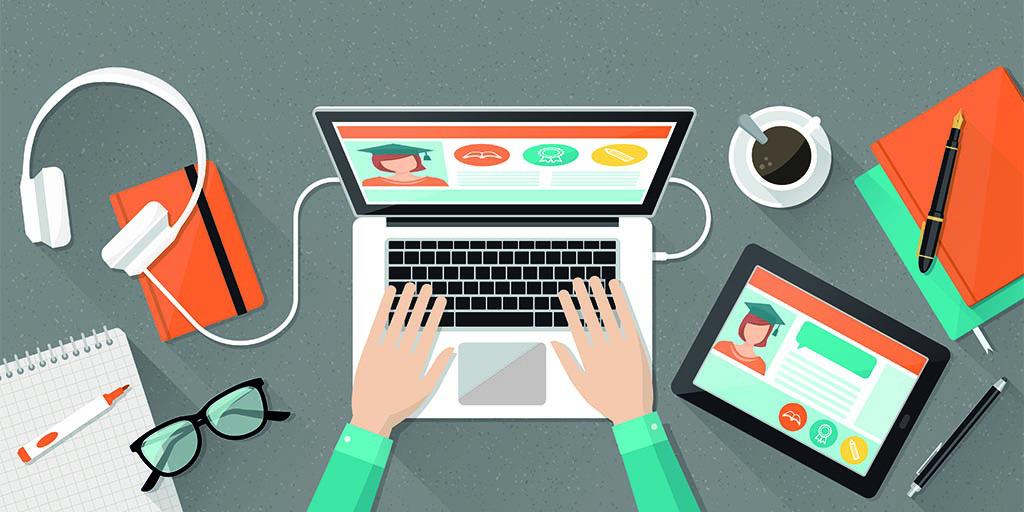 Kurumsal Blog Yönetimi Nasıl Yapılır?