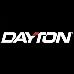 Dayton Tire