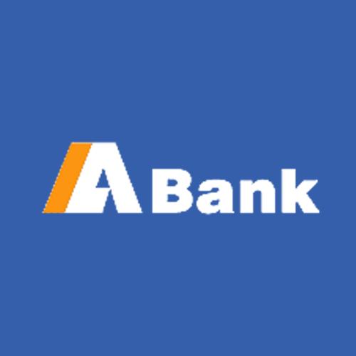 ABank