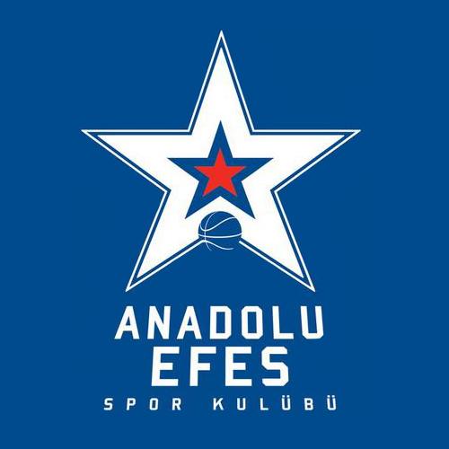 AnadoluEfes