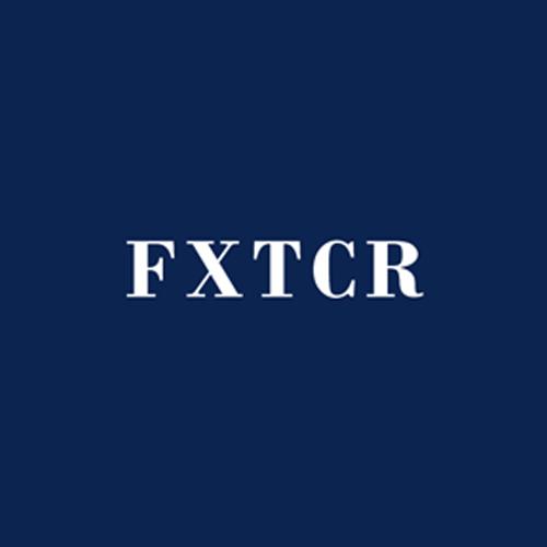 FXTCR