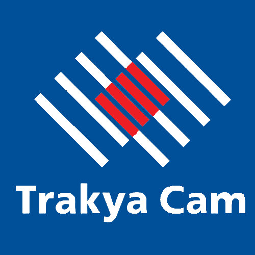 Trakya Glass