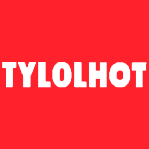 Tylol Hot