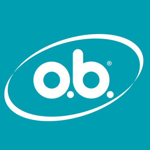 OB-Tampon