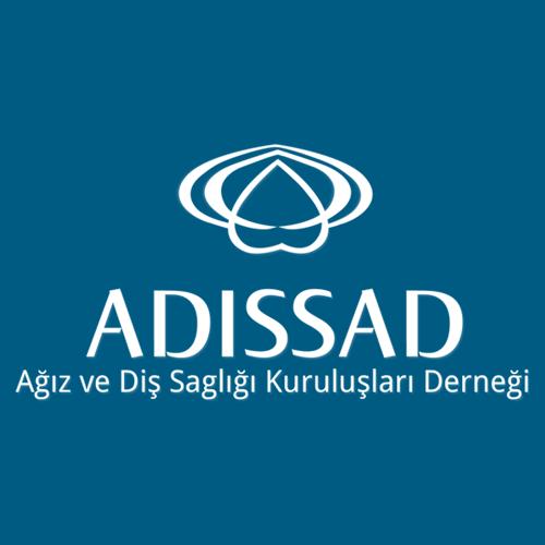 Adissad