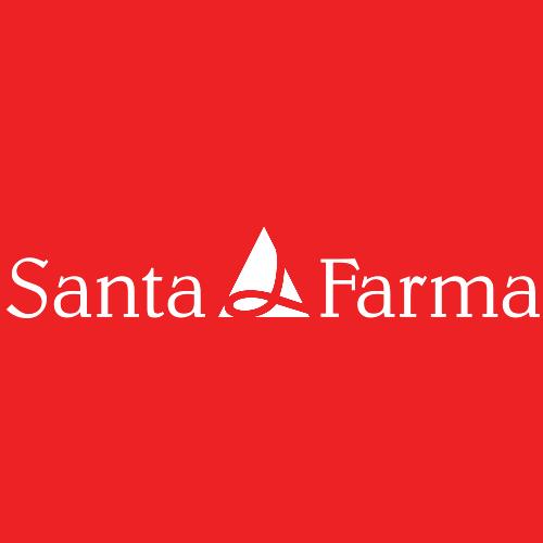 Santa Farma