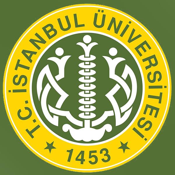 Istanbul大学