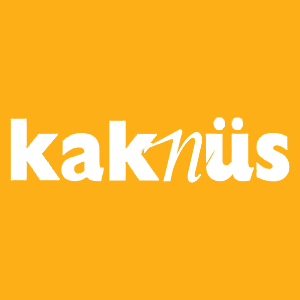 Kaknus Publications