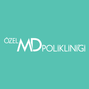 MD Policlinic