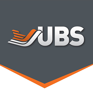 瑞银(UBS)