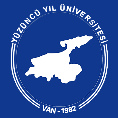 Van Yüzüncüyıl Üniversitesi
