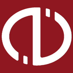 阿纳多卢大学