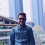 Ahmet Çile