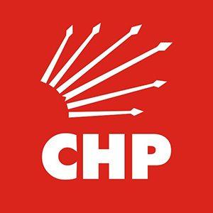 CHP伊斯坦布尔