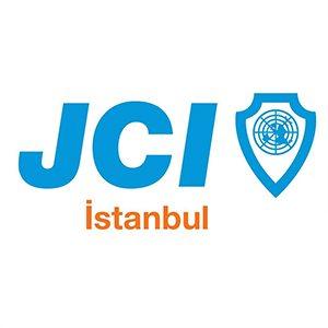 JCI İstanbul