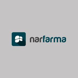 Narfarma