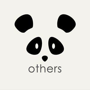 Othersapp