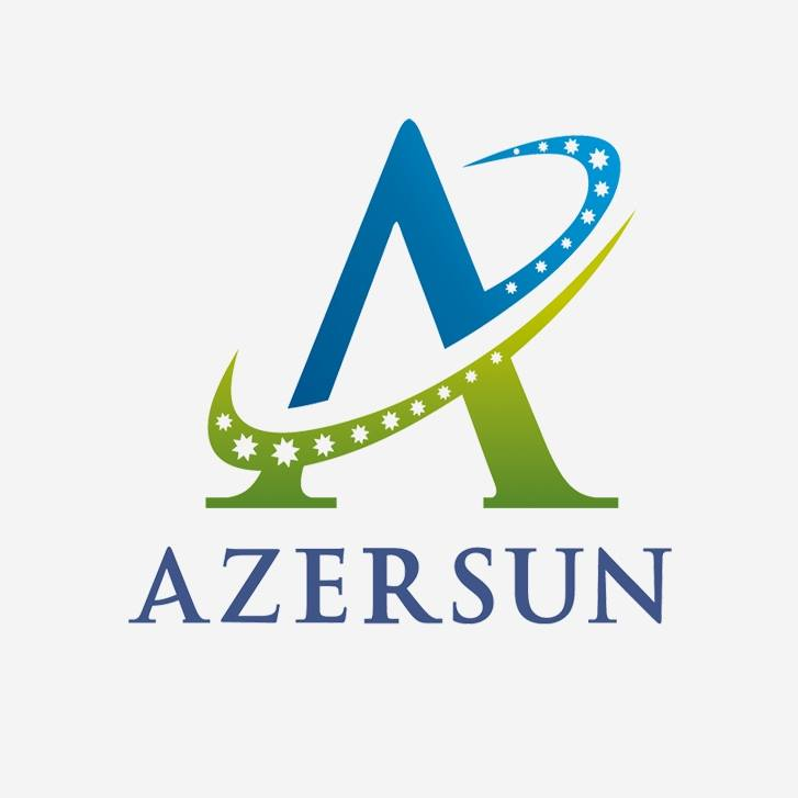 Azersun