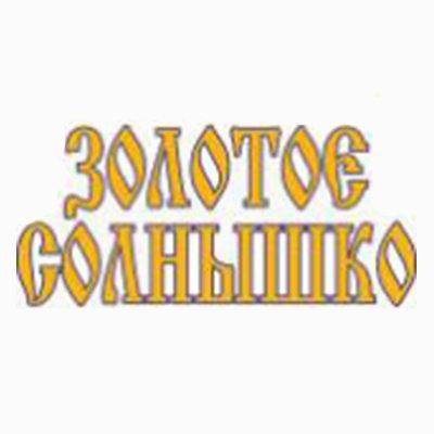 Zolotoe Solnisko