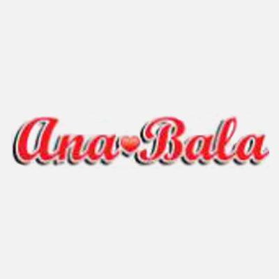 Ana Bala