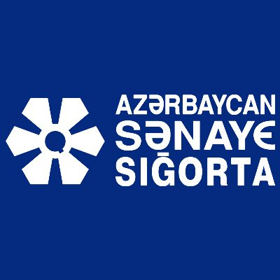 Azerbaijan Industry Insurance