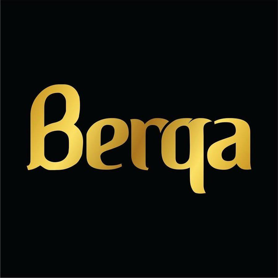 Berqa
