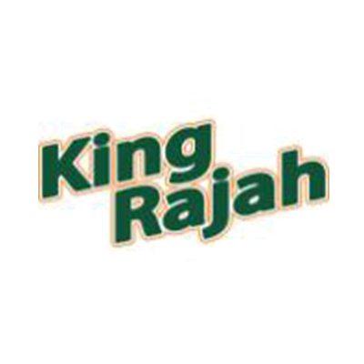 King Rajah