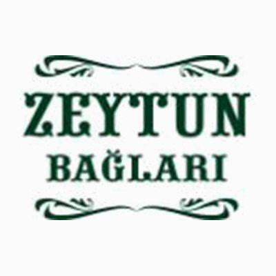 Zeytun Baglari