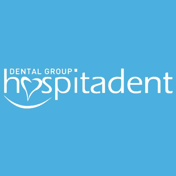 Hospitadent Dental Group - Growth Hacking Danışmanlığı