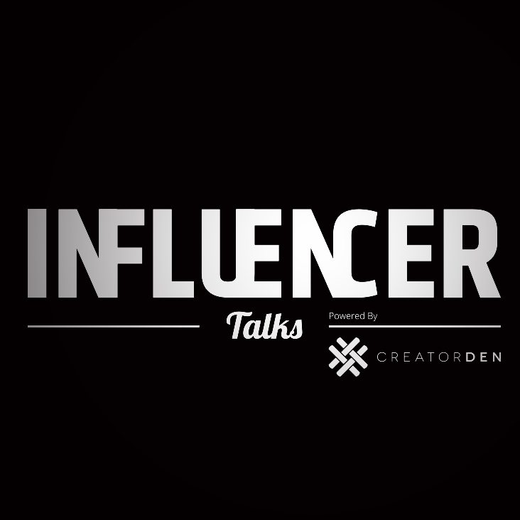 Influencer Talks