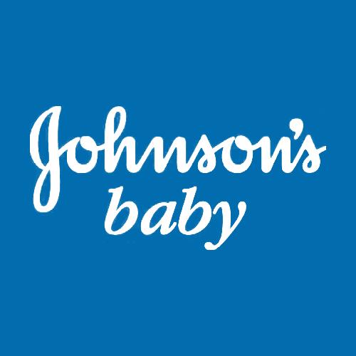 Johnsons Baby Danışmanlık