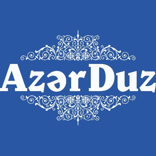 Azerduz