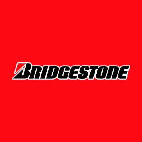 Bridgestone Danışmanlık
