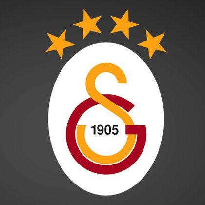Galatasaray Danışmanlık