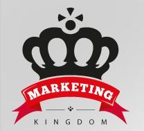 Marketing Kingdom
