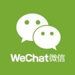 WeChat Danışmanlık