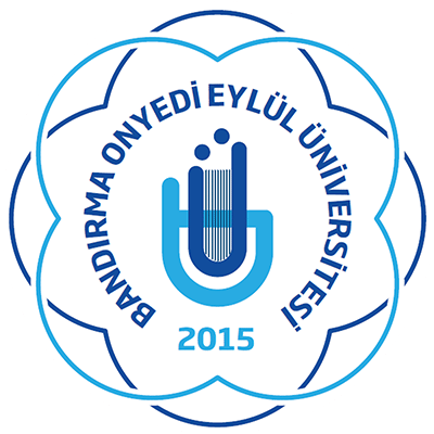 Bandırma On Yedi Eylül Üniversitesi