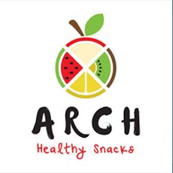 Arch Snacks