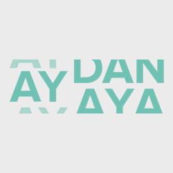 Aydanaya