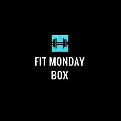 Fit Monday